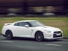 Road Test 2013 Nissan GT-R Black Edition 028