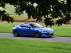 Road Test 2013 Subaru BRZ by Litchfield Motors 003