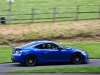 Road Test 2013 Subaru BRZ by Litchfield Motors 005