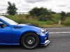 Road Test 2013 Subaru BRZ by Litchfield Motors 010