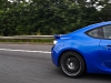 Road Test 2013 Subaru BRZ by Litchfield Motors 011