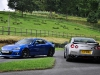 Road Test 2013 Subaru BRZ by Litchfield Motors 012