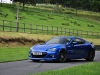 Road Test 2013 Subaru BRZ by Litchfield Motors 013