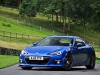 Road Test 2013 Subaru BRZ by Litchfield Motors 014