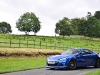 Road Test 2013 Subaru BRZ by Litchfield Motors 015