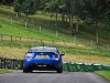 Road Test 2013 Subaru BRZ by Litchfield Motors 016