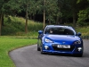 Road Test 2013 Subaru BRZ by Litchfield Motors 017