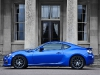Road Test 2013 Subaru BRZ by Litchfield Motors 019