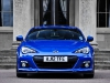 Road Test 2013 Subaru BRZ by Litchfield Motors 020