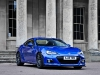 Road Test 2013 Subaru BRZ by Litchfield Motors 022