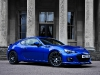 Road Test 2013 Subaru BRZ by Litchfield Motors 023