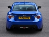 Road Test 2013 Subaru BRZ by Litchfield Motors 024