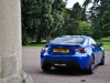Road Test 2013 Subaru BRZ by Litchfield Motors 025