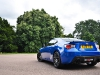 Road Test 2013 Subaru BRZ by Litchfield Motors 026