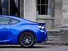Road Test 2013 Subaru BRZ by Litchfield Motors 001