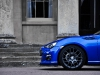 Road Test 2013 Subaru BRZ by Litchfield Motors 002