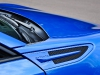 Road Test 2013 Subaru BRZ by Litchfield Motors 006