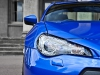 Road Test 2013 Subaru BRZ by Litchfield Motors 007