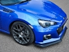 Road Test 2013 Subaru BRZ by Litchfield Motors 008