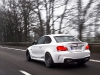 Road Test AC Schnitzer ACS1 Sport Coupe 001