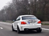 Road Test AC Schnitzer ACS1 Sport Coupe 003