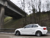 Road Test AC Schnitzer ACS1 Sport Coupe 005
