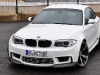 Road Test AC Schnitzer ACS1 Sport Coupe 006