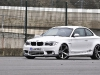Road Test AC Schnitzer ACS1 Sport Coupe 007