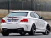 Road Test AC Schnitzer ACS1 Sport Coupe 008
