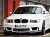 Road Test AC Schnitzer ACS1 Sport Coupe 009
