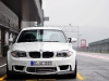 Road Test AC Schnitzer ACS1 Sport Coupe 010