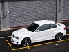 Road Test AC Schnitzer ACS1 Sport Coupe 011