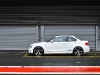 Road Test AC Schnitzer ACS1 Sport Coupe 012