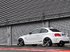 Road Test AC Schnitzer ACS1 Sport Coupe 013