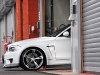 Road Test AC Schnitzer ACS1 Sport Coupe 015