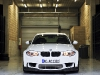 Road Test AC Schnitzer ACS1 Sport Coupe 016