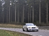 Road Test AC Schnitzer ACS1 Sport Coupe 019
