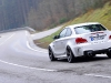 Road Test AC Schnitzer ACS1 Sport Coupe 020