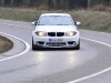 Road Test AC Schnitzer ACS1 Sport Coupe 021