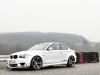 Road Test AC Schnitzer ACS1 Sport Coupe 023