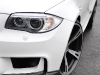 Road Test AC Schnitzer ACS1 Sport Coupe 002
