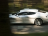 road-test-aston-martin-rapide-002
