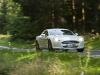 road-test-aston-martin-rapide-004