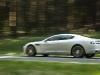 road-test-aston-martin-rapide-005