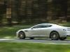 road-test-aston-martin-rapide-005
