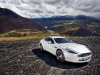 road-test-aston-martin-rapide-006