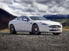 road-test-aston-martin-rapide-007