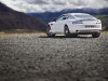 road-test-aston-martin-rapide-008