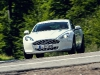 road-test-aston-martin-rapide-013
