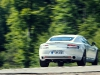 road-test-aston-martin-rapide-014
